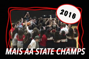 state.champs.2016